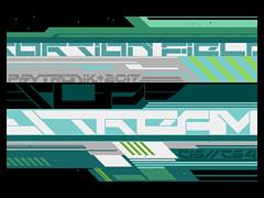 Slipstream - Plus/4