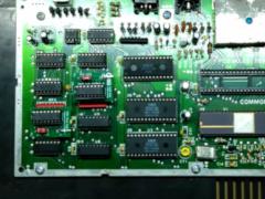 Steve Guidi - C16 64 kB RAM