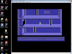 C64 Game Programming