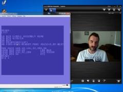 Commodore 64 Machine Language (1)