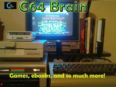 c64brain.com