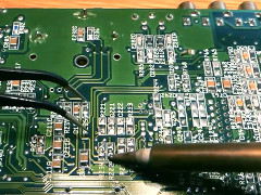 TechJump - CD32