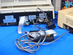 Tech Tangents - PET printer