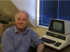 Commodore Pet 2001-32N (CBM 3032) review