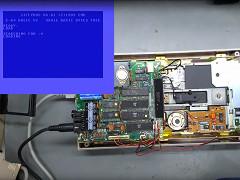 TheRetroChannel - 1541 Reparatur