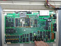 TheRetroChannel - C128