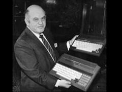 The 8-Bit Guy - Commodore history (4)