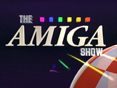 The Amiga Show - 03