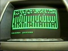 Commodore PET games