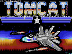 Tomcat +4 World Special Edition 2010
