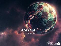 Vampire / Apollo - 5