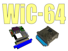 WiC-64