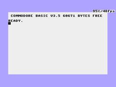 YapeSDL v0.70