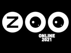 World Wide ZOO