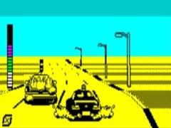 ZX-Live - Amiga