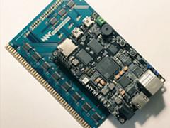 ZZ9000 - Amiga