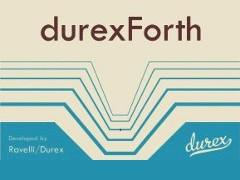 DurexForth V1.6.2